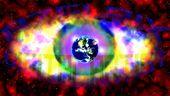Azelrix's Universe