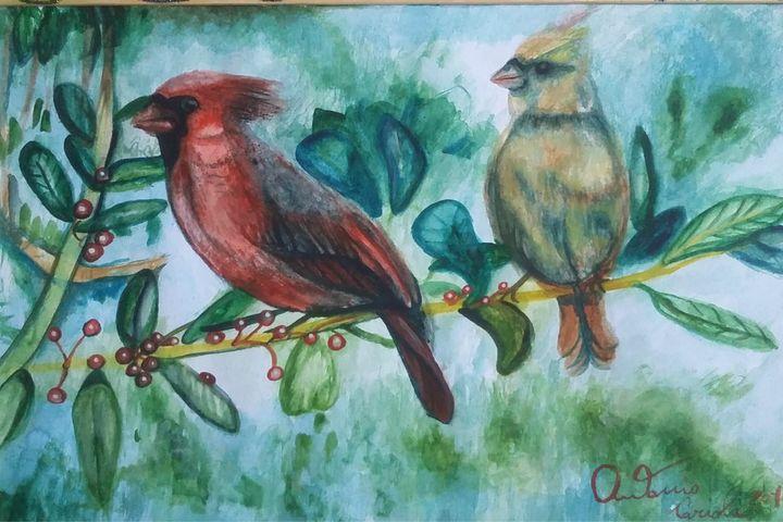 cardinali - dipinti e'sculture d'autore