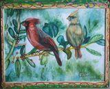 original paintings Watercolor