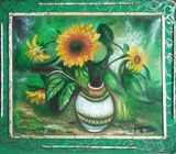 original paintings oil on canvas