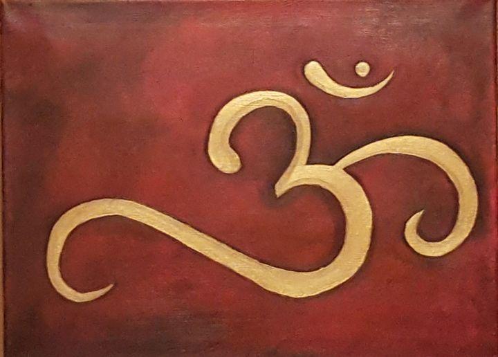 Cosmic Mantra - Palette Sense
