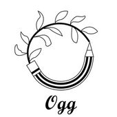 Ogg Art