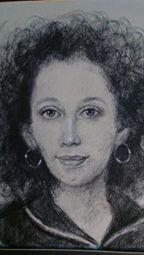Anita Snoody Art
