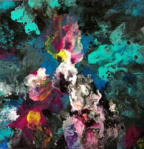 Abstractation
