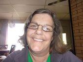 Marcia Grubb