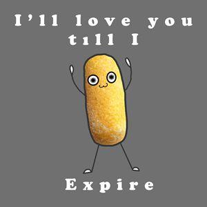 Twinkie Love