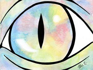 Soul Lens.
