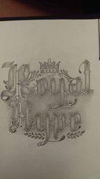 RoyalHype