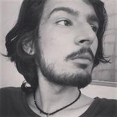 Anas Janjua