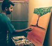 ARTitudeStudio