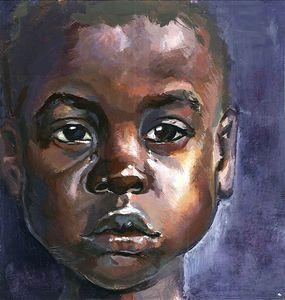 African SoulChild