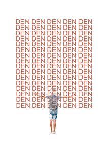 DEN DEN DEN L