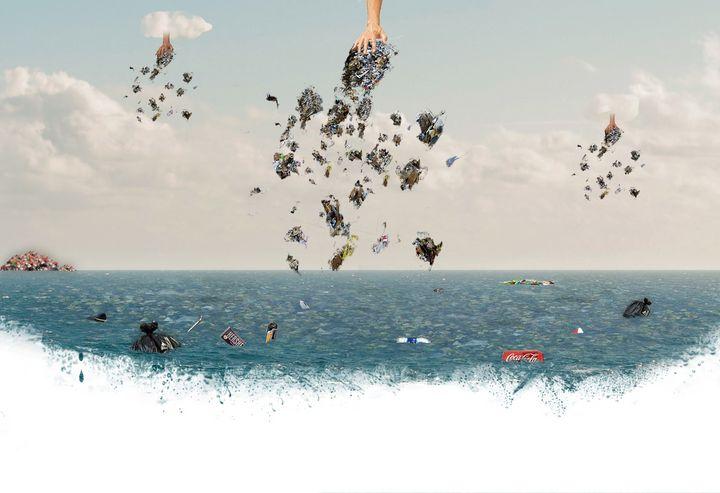 Dying Seas - De Los Santos