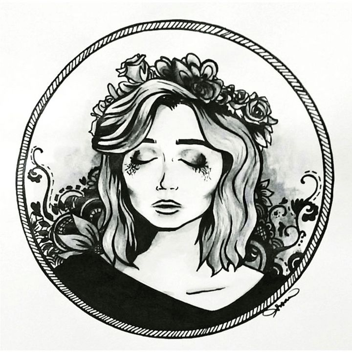 Princess of Death - Susan Raymond