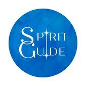 SpiritGuideQuoteArt