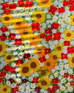 190 1/2 Flowers