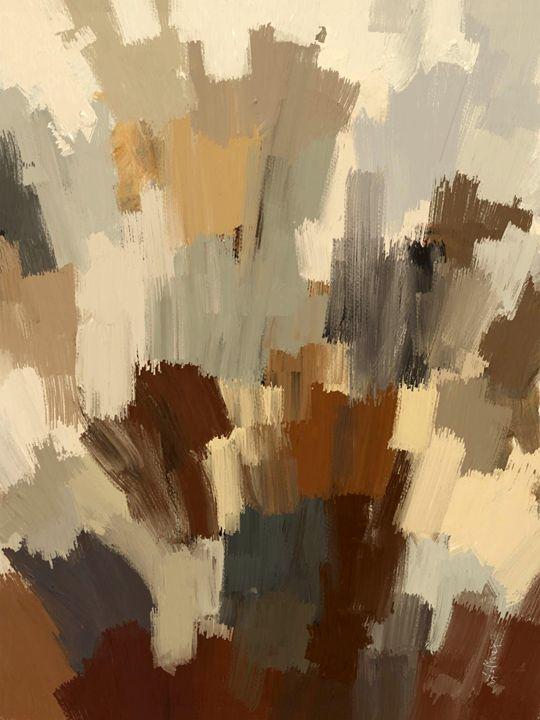 Pastel - MyStudio69