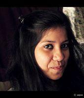 Rupal Akanksha