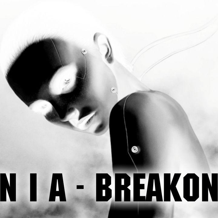 NIA.Breakon.Cover - NIA