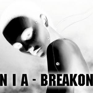 NIA.Breakon.Cover