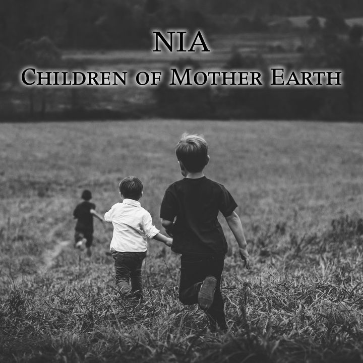 NIA - Children of Mother Earth - NIA