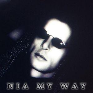 NIA - MyWay