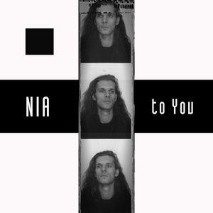 toYou.cover.NIA