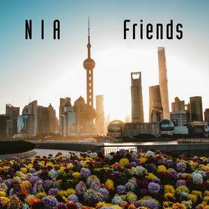 Friends.NIA