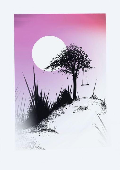 Dreaming - Doodleaway