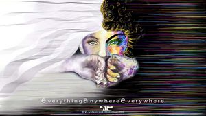 EverythingAnywhereEverywhere