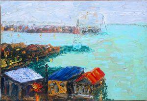Makoko