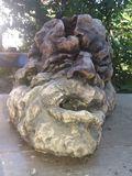 Original Sculptur
