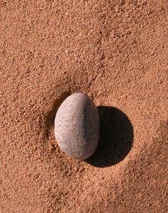 Serene Stone