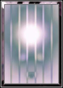 """Luminous Times"""