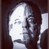 Robert Bard Fine Art