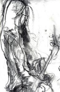 1506b1 Melissa-graphite