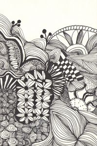 Sunrise - anybarra designs