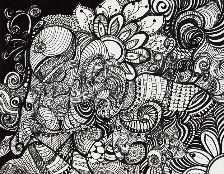 Nightlife - anybarra designs