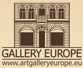Europe Art Gallery