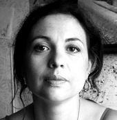 Natalia Pastushenko (Pastuszenko)