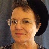Inside My Soul - Kathy Fontenot