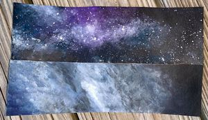 Custom Bookmarks