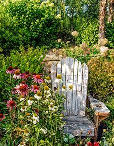 FWC Garden of Paradise