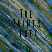 The prints loft