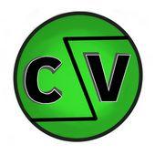 CreativeVog