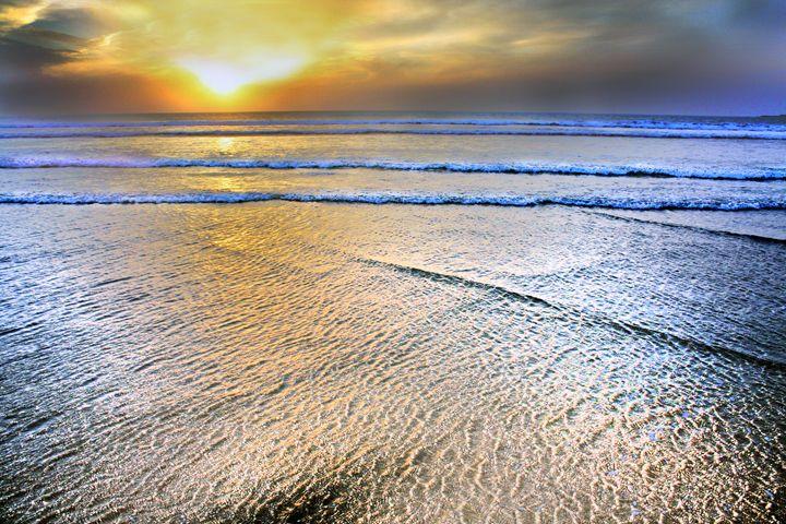 Heaven on Earth - Martina Rathgens Art & Photography