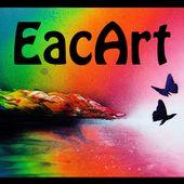 EacArt