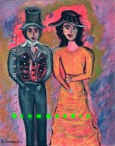 Du Pays de Lautrec