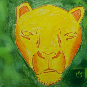 Lioness, 001