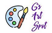 G's Art Spot